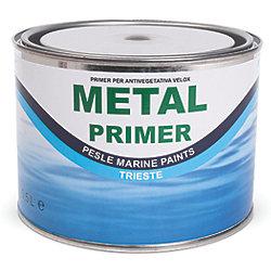 Velox Metal Primer Antifouling Paint System