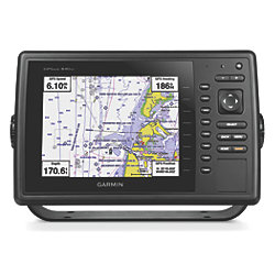 GPSMAP 840xs
