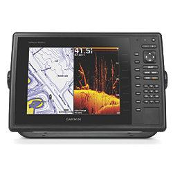 GPSMAP 1020xs