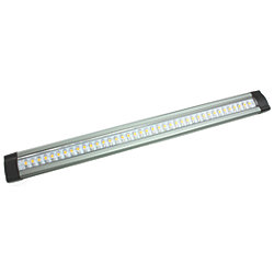 "12"" Ultra Thin High Output LED Light Bar"