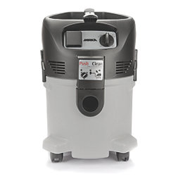 MV-912 Vacuum Cleaner - 8 Gal