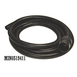 Ceros Dust Extractor Hose & Hose Extension