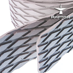 Raptor Rail Grip