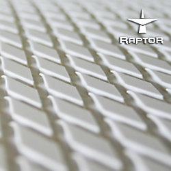 No Longer Available: Raptor 5 mm Premium FlatStock - Non-Slip Decking Sheets