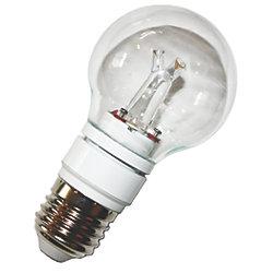 Discontinued: E26 LED Light Bulb - Remote Phosphor