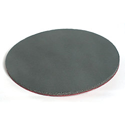 8A Series - Abralon 3in Foam Grip Disc
