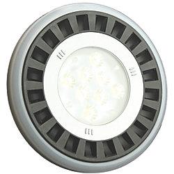 Spreader/Foredeck LED Light Bulb