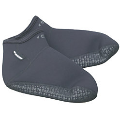 Discontinued: Sandal Sock - 2mm Neoprene