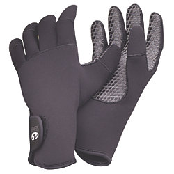Discontinued: Paddler Glove