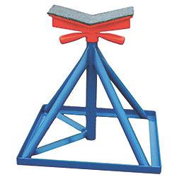 KS1 Stackable Keel Stand