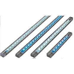 High Output LED Task Strip Light - Ignition Proof, Waterproof