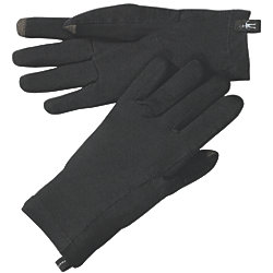 Discontinued: NTS Micro 150 Gloves