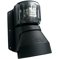 Series 43 LED Navigation - Masthead/Foredeck