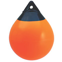 """A"" Series Buoys⁄Fenders"