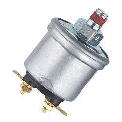 Dual Station Oil Pressure Senders - for VDO Gauges