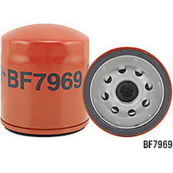 BF7969 - Fuel Spin-on