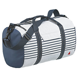 Small Carryall - 18L