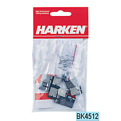 WINCH SPRING FOR ALL HARKEN WINCHES
