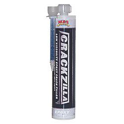 Crackzilla Epoxy Adhesive