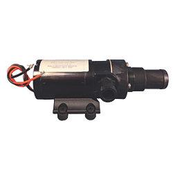 53100 Macerator Pump