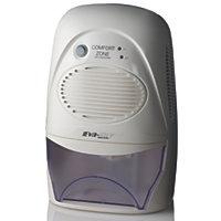 Eva-Dry 2200 Electric Dehumidifier