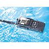 HX870 Floating Class D DSC Handheld VHF Radio with GPS