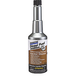 Performance Formula Injector Cleaner