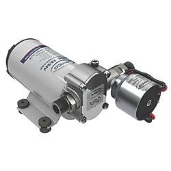 UP2/E Water Pressure Pump