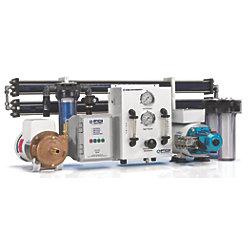 Aquamiser+ Watermaker - Modular Series