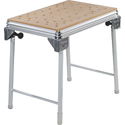 Kapex MFT3 MINI Multifunction Table
