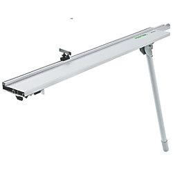 KA-UG-R-L Both Sides for the Kapex Multifunction Table