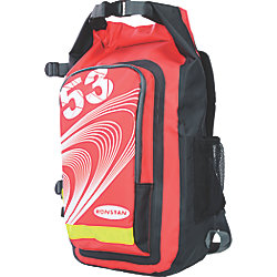 Roll-Top Dry Backpack - 32 Qt