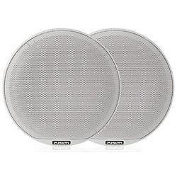 6.5 in 230 WATT Coaxial Classic Marine Speaker