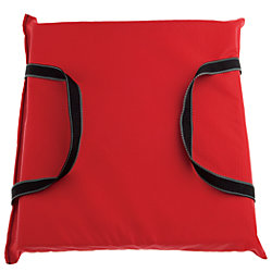 Deluxe Foam Boat Cushion