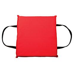 Throwable Foam Cushion