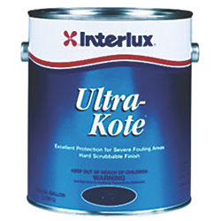 Ultra-Kote Long-Lasting Hard Antifouling