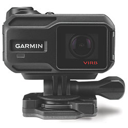 VIRB XE Waterproof Action Camera