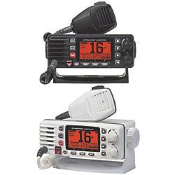 GX1300 Eclipse VHF Radio