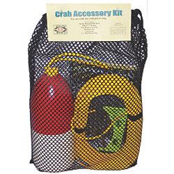 Crab Accessory Kits