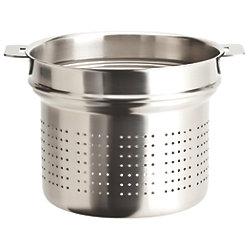 Strate 7 Qt Pasta Basket
