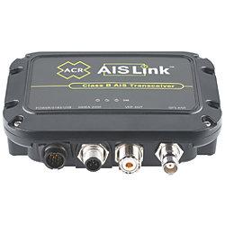 AISLink CB1 Transceiver