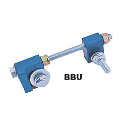 Universal Belt Buddy Mechanism BBU