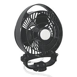 Maestro Model 7482 Variable Speed Fan