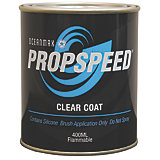 Underwater Metal Paint