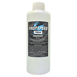 PropPrep - Metal Wash and Conditioner