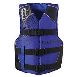 Teen Nylon Water Sports Vest