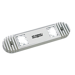 Discontinued: Bristol LED Compact Deck and Floodlight
