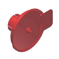 Fastmount Standard Profile - Center Point Tool