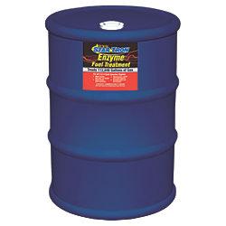 StarTron® Gasoline/Diesel Additive