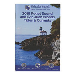No Longer Available: 2016 Tide Tides and Currents